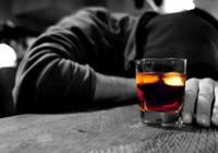 Чем опасен алкоголь