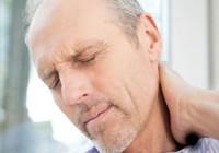 Симптомы рака, на которые нужно обратить внимание