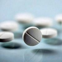 Таблетки и лосьоны для увеличения полового члена, рекламируемые в сети интернет