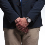 Увеличение полового члена, правда или миф