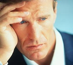 Разговор о мужских проблемах - Простатит у мужчин
