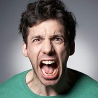 Изменения уровня тестостерона негативно сказываются на эмоциональном самочувствии