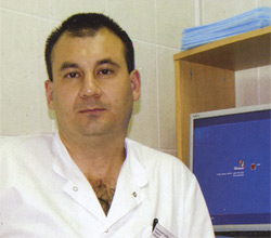 urologist-mukhametshin_timur